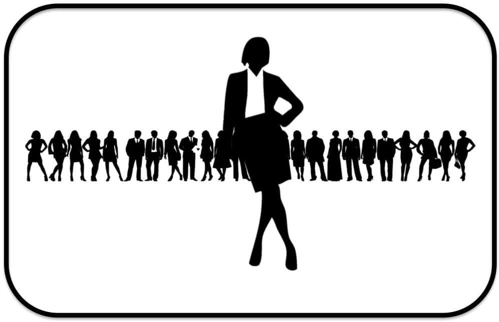 Employee Blog