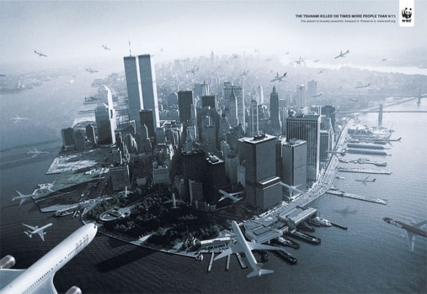 wwf-ad-comparing-911-and--001