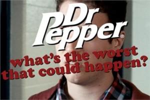 drpepper_worse