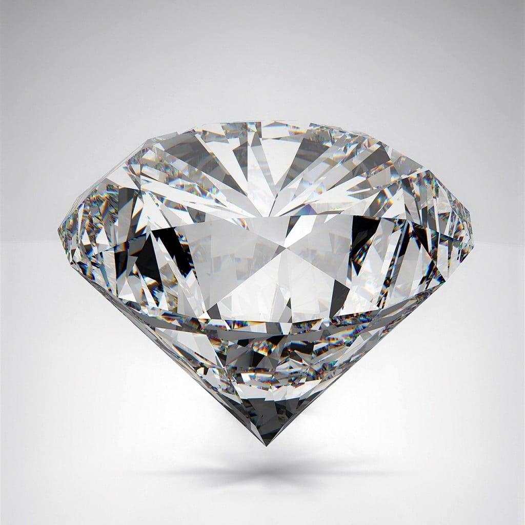 diamond-807979_1280