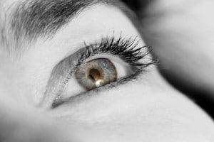 eyelashes-831803_1280