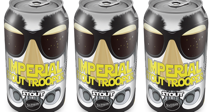 Imperial-Stout-Trooper-Featured