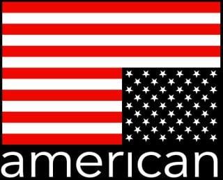 americanrecords