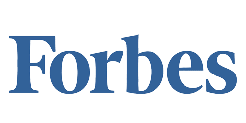 Forbes Copywriting Column