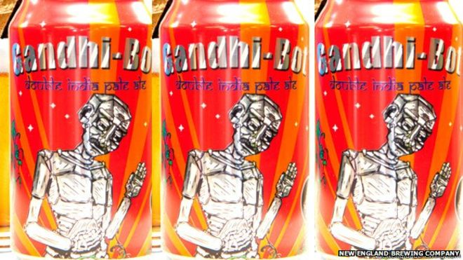 ghandi_beer