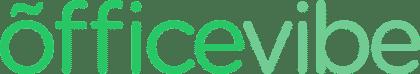 1455389192_officevibe-logo