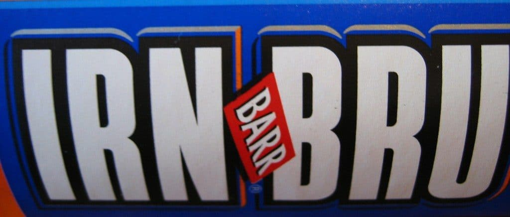 irn_bru_logo