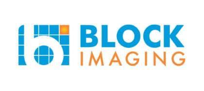 block-imaging-logo