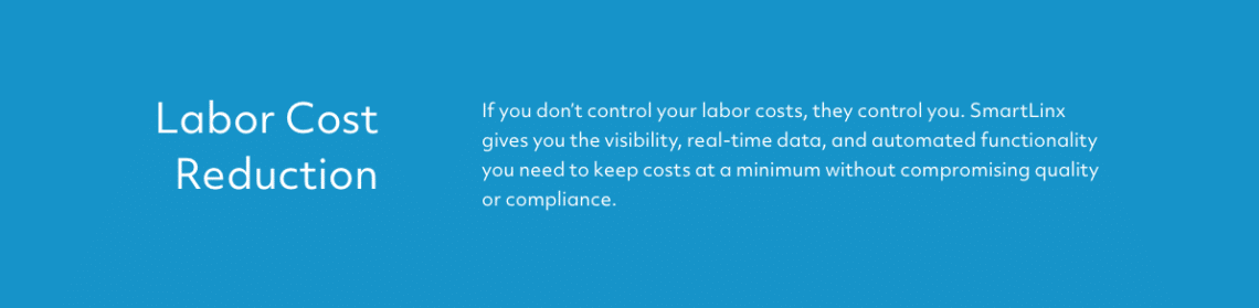 SmartLinx-labor-costs-control-you.png