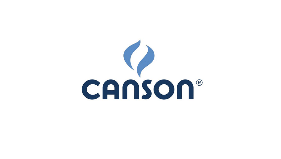 canson-hero-image