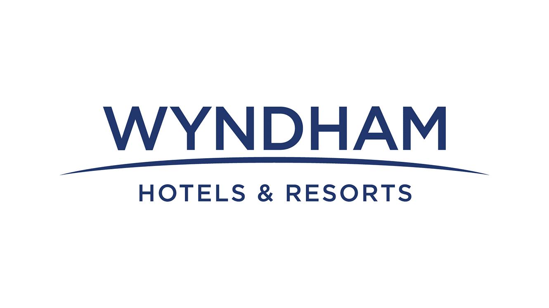 wyndham-hero-image
