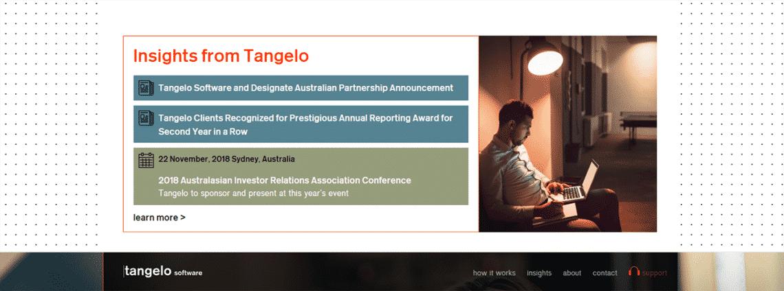 tangelo-image-5