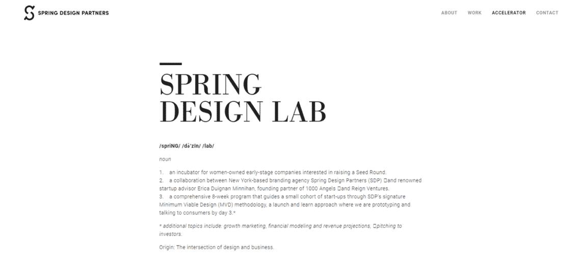springdesign-image-1