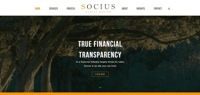 socius-hero-image
