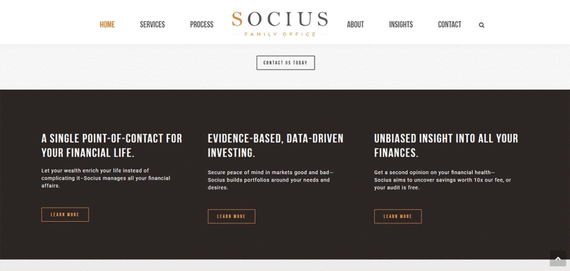socius-image-2