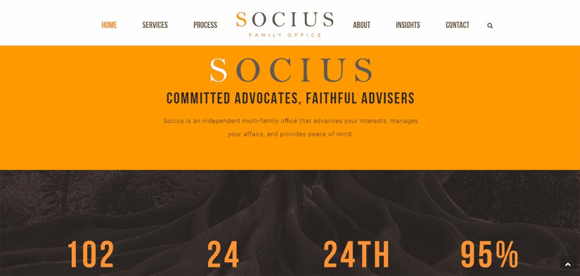 socius-image-3