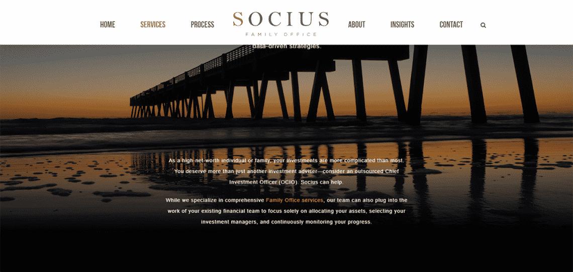 socius-image-4