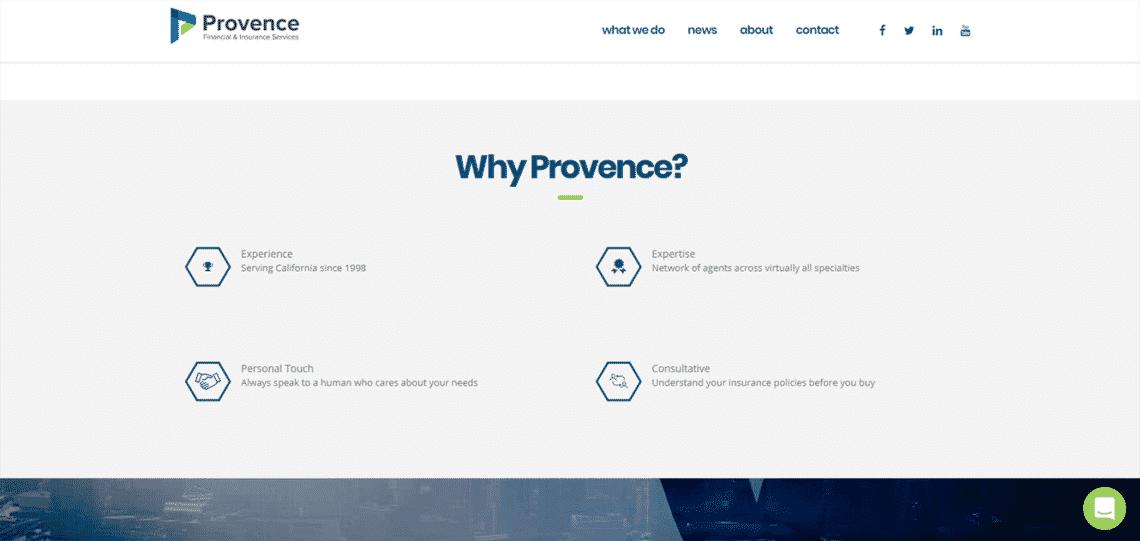 provence-image-4
