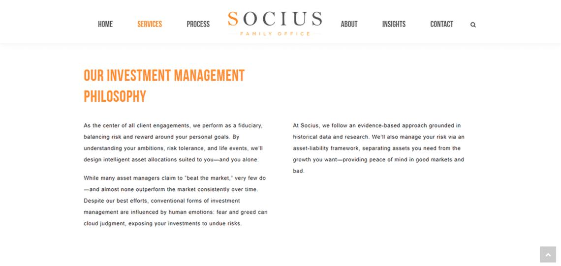 socius-image-5