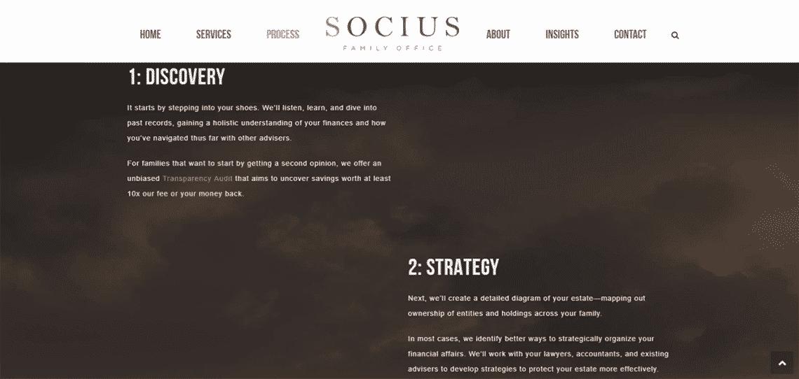 socius-image-6