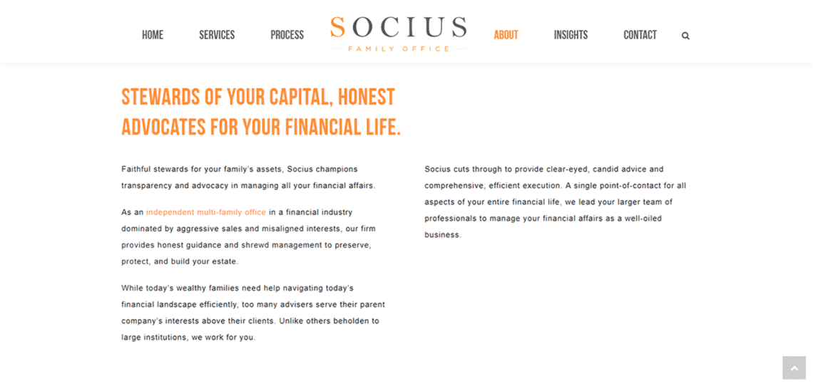 socius-image-7