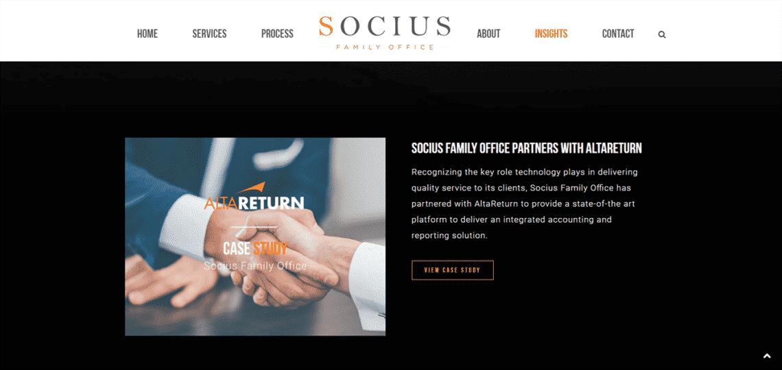 socius-image-8