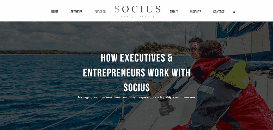 socius-image-1