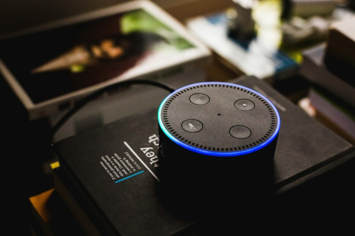 copywriting for voice search