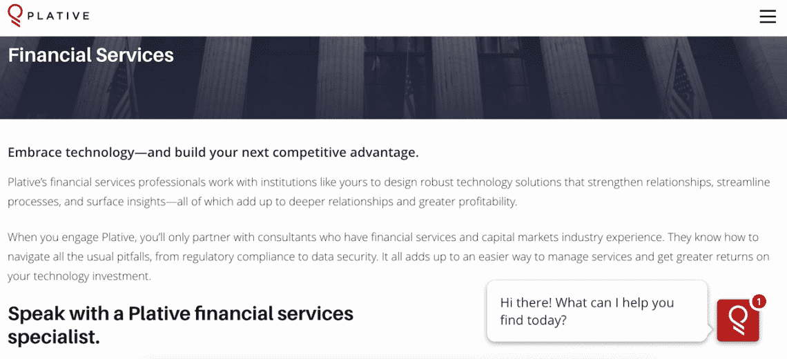 Plative-financial-industry-page.png