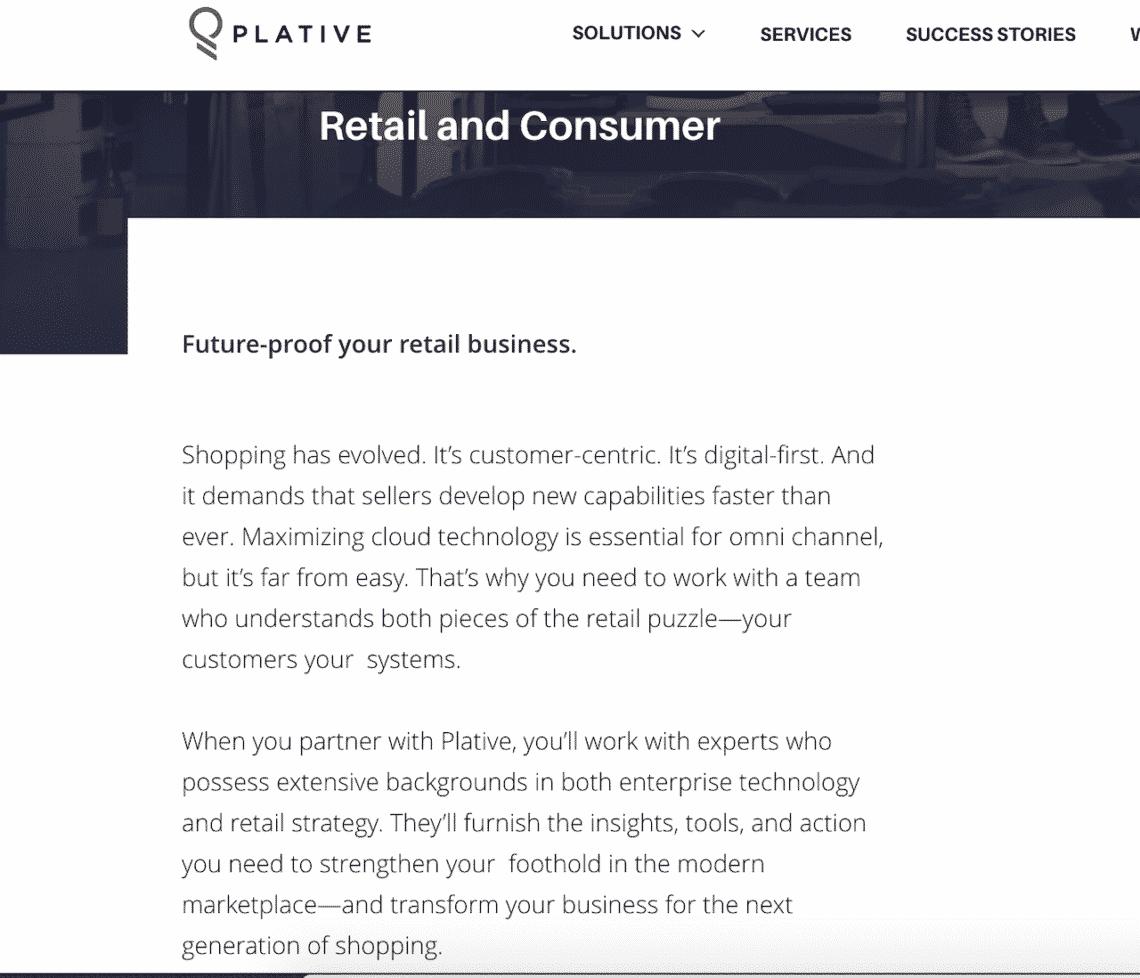 Plative-retail-copy.png