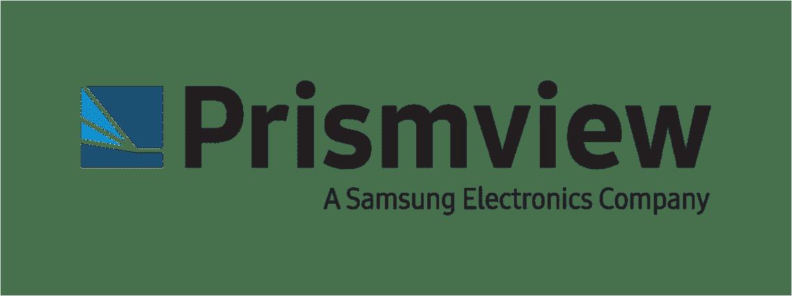 prismview-logo.png
