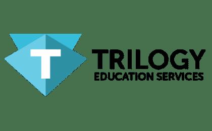 Bootcamp Education Content - Boca Raton FL