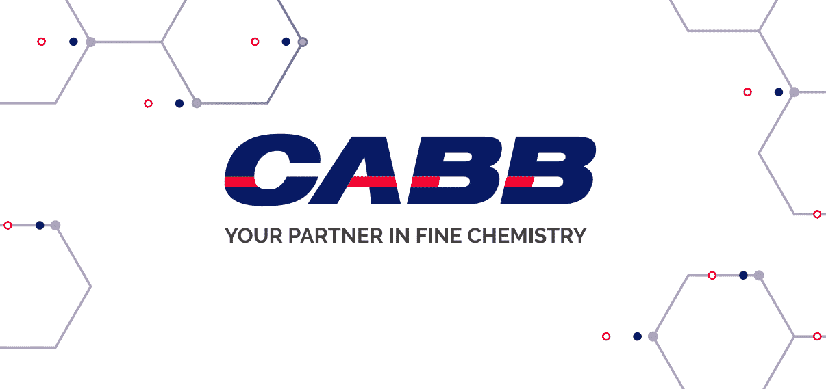 Optional image caption can be whatever you want. E.g.<br><strong>This robust partnership has greatly boosted CABB's engagement figures.</strong>
