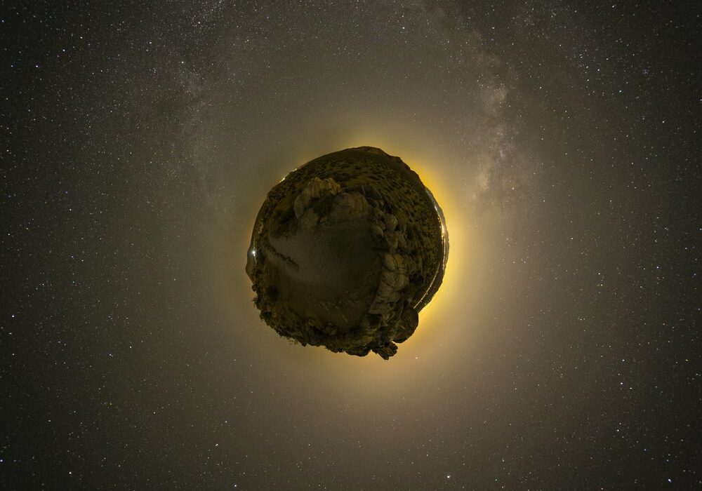 Testimonies from experts, statistics surrounding its effectiveness, and information surrounding what space mining is capable of providing us are likely to develop once this industry really gets off the ground.