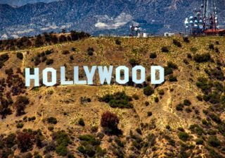 Copywriting lessons from Hollywood