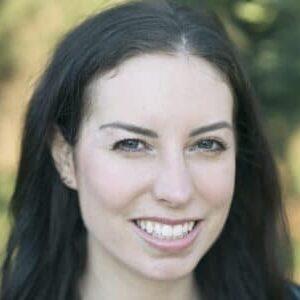 Lily Grant, MarketSmiths copywriter