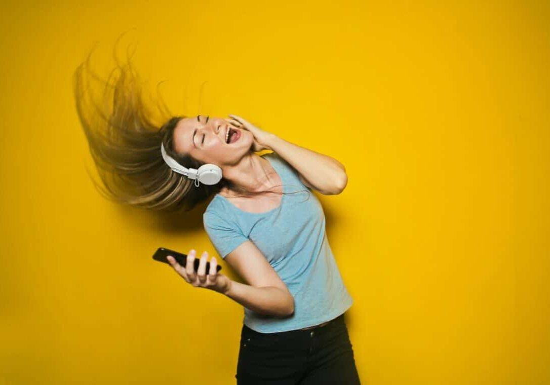 Learn how Spotify rocks the world of SaaS marketing