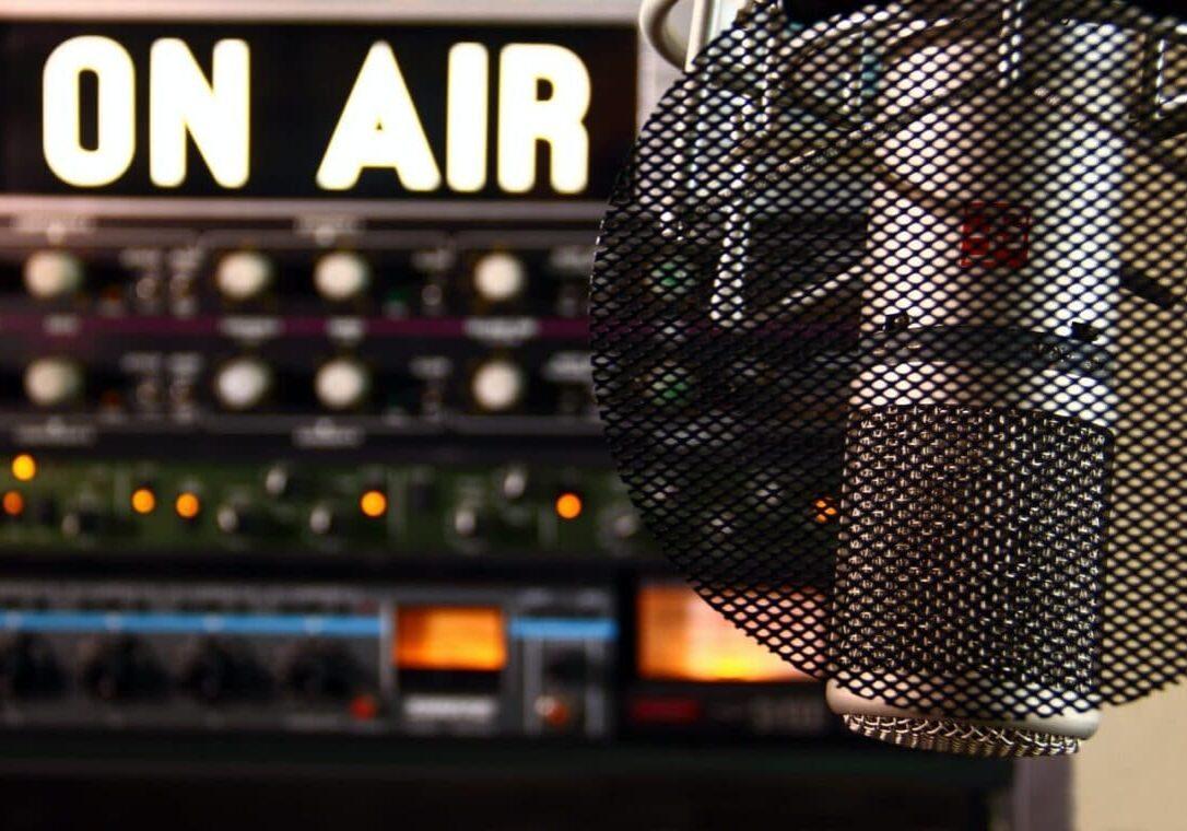 NPR makes media marketing look simple
