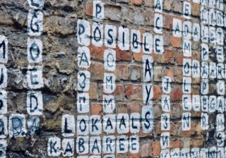 copywriting language subtleties