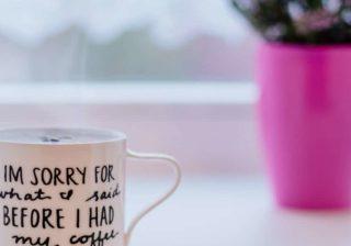 daily habits of marketsmiths copywriters