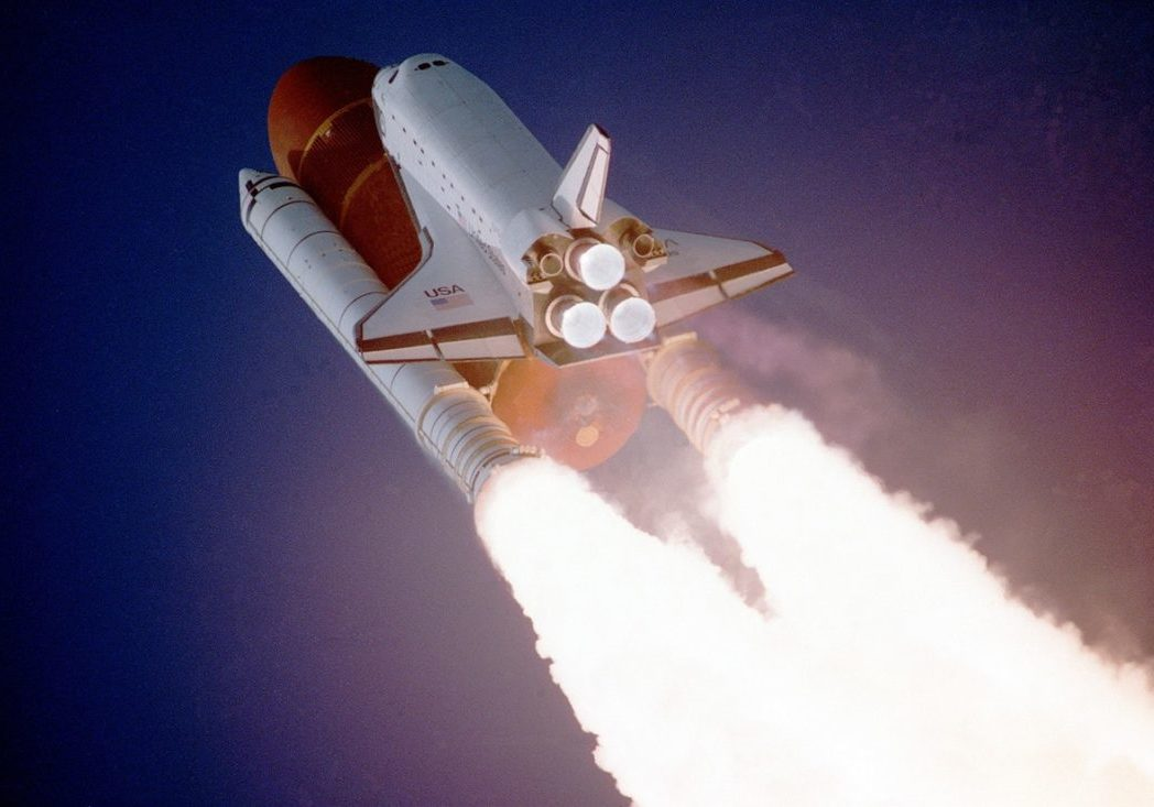 rocket launcher igniting compelling content