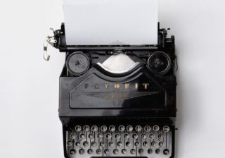 hemingway copywriting 2