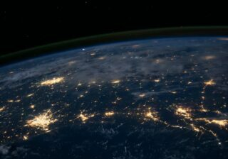 "Photo: NASA via <a href=""https://unsplash.com/photos/Q1p7bh3SHj8"">Unsplash</a>"