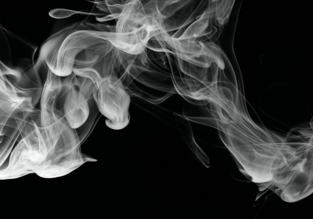 Make sure your CBD business isn't blowing smoke.