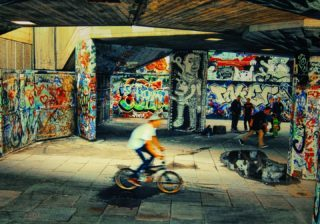 https://unsplash.com/photos/7mqsZsE6FaU